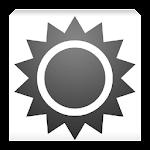 Glint Finder - Camera Detector Icon