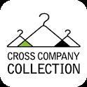 ファッション通販 - クロスカンパニーコレクション icon