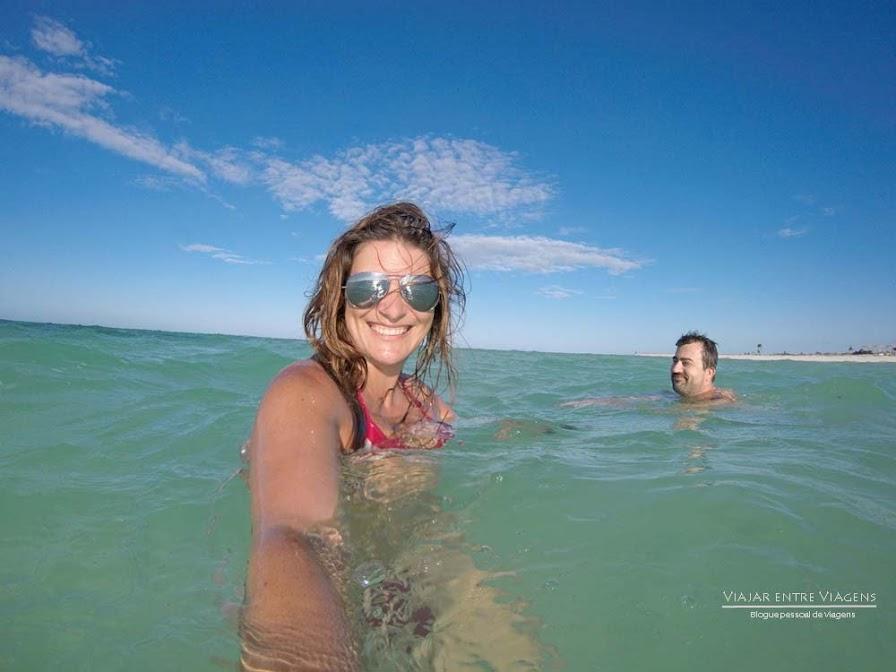 Roteiro de viagem a CUBA | 12 dias para explorar o país de forma independente