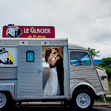 Wedding photographer Vatche Vick Jabarian (jabarian). Photo of 13.12.2014