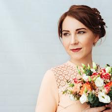Wedding photographer Tamara Dmitrieva (HTPhoto). Photo of 01.04.2017