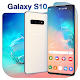 Galaxy S10 Launcher for Samsung Download on Windows