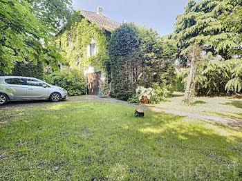 maison à Fresnes (94)