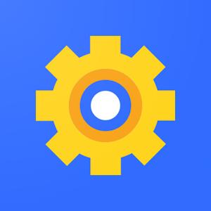 Download GFX Tool for PUBG - Lag Fix APK latest version 8 1