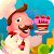 Chef Kitchen Cooking: Match 3 file APK Free for PC, smart TV Download