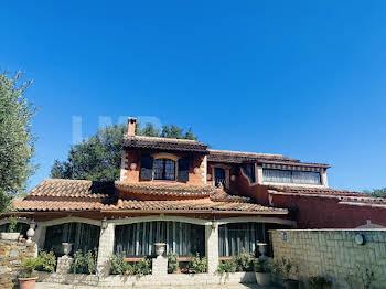 Villa 8 pièces 310 m2
