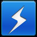 Speed Dial Lite icon
