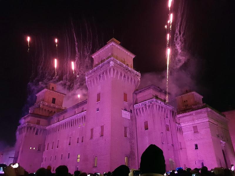 rosa castello di stefanoconsoli3
