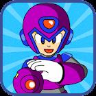 Rockbot 1 icon