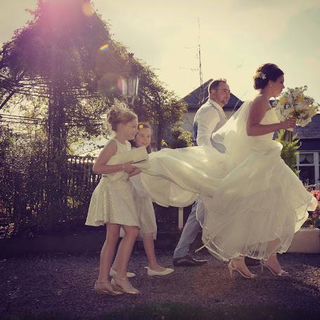 Wedding photographer karen grafton (grafton). Photo of 31.07.2017