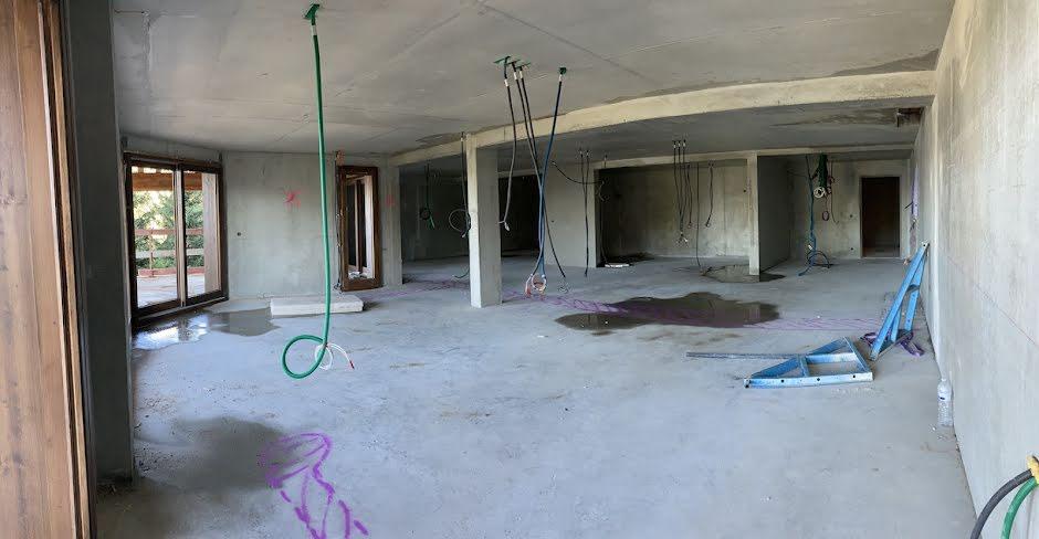Vente appartement 4 pièces 119.5 m² à La Rosière (73700), NaN €