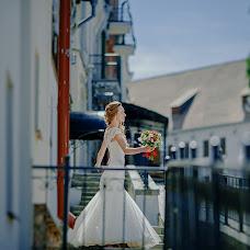 Wedding photographer Alesya Reutova (Lesia). Photo of 14.11.2015