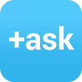 ask questions get answers