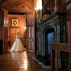Wedding photographer Natali Vaysman-Balandina (Waisman). Photo of 13.03.2019