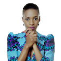 Cindy Sanyu icon
