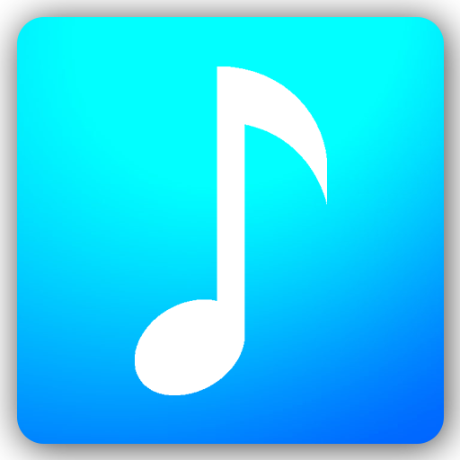 Music Player for Samsung Galaxy - Apps on Google Play