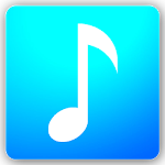 Music Player for Samsung Galaxy 4.1 (AdFree)