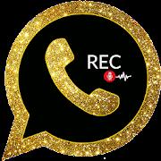 Auto call recorder 2019 - Whats Call Recorder