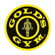 GOLD'S GYM Model Colony