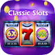 Classic Slots (game)