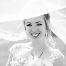 Wedding photographer Anastasiya Tarasova (anastar). Photo of 10.07.2018