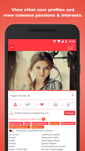 grrr dating app