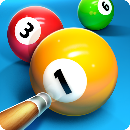 Billiard (game)