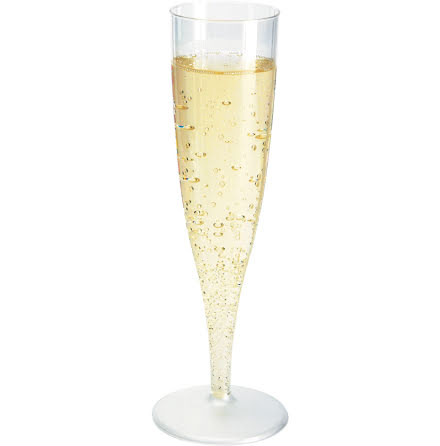 Champagneglas    13,5cl 10/ask