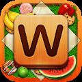 Woord Snack download