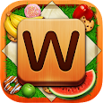 Woord Snack icon