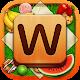 Woord Snack - Picknicken met Woorden