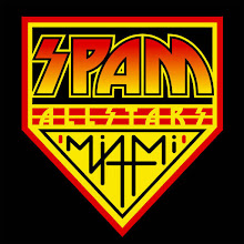 Photo: Sp*m Army (ver.1.2)