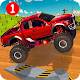 Mega Ramp Monster Truck Racing Games Download on Windows