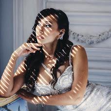 Wedding photographer Aleksandr Rudakov (imago). Photo of 15.02.2018