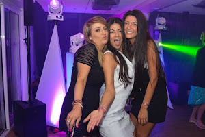 Birthday Party Entertainment In Hertfordshire | Platinum Disco