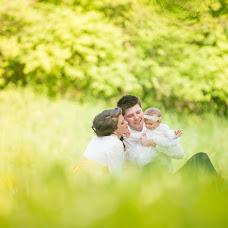 Wedding photographer Jakub Viktora (viktora). Photo of 12.05.2015