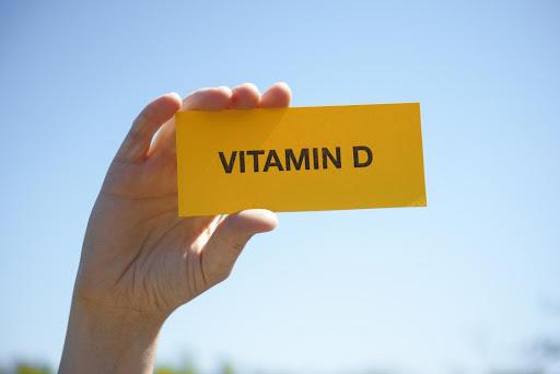 mua-he-co-can-bo-sung-vitamin-d-cho-tre