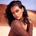 Rihanna Offline 2020 (40 Songs) icon