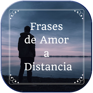 تحميل Amor A Distancia By Diegoapps Imagenes Con Frases