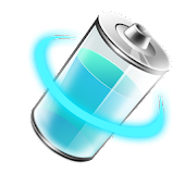 Download Full Fast Touch Booster Turbo Speed  APK