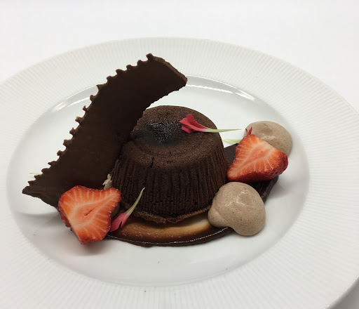 10 Decadent Chocolate Desserts Around Atlanta Zagat