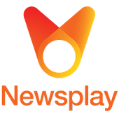 Newsbeat Plus 📻 Daily Podcast