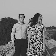 Wedding photographer Ana cecilia Noria (noria). Photo of 02.08.2016