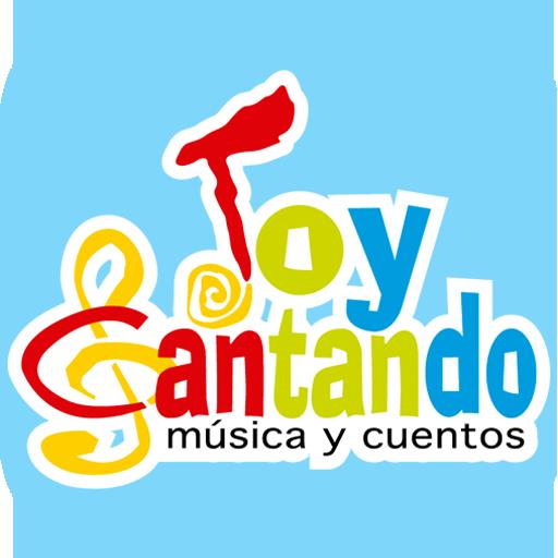 Toy Cantando Oficial