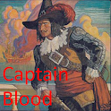 Captain Blood: His Odyssy icon