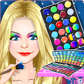 Doll Makeup - Summer Fashion games