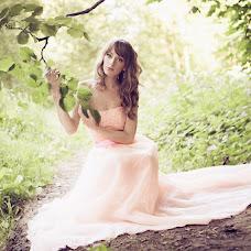 Wedding photographer Lyubov Rudenko (lnphoto). Photo of 20.11.2015