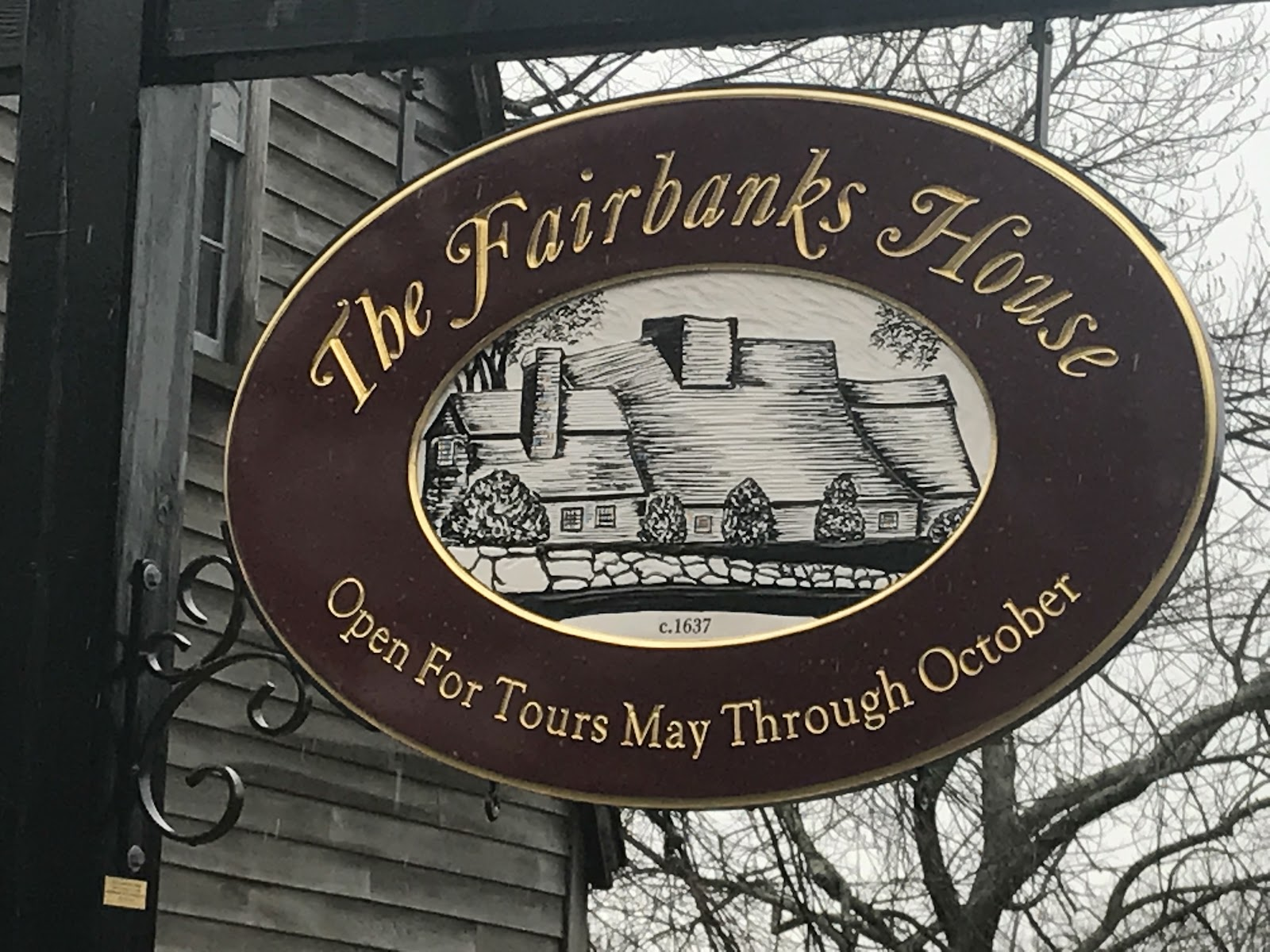 Fairbankshousesign27mar2017.JPG