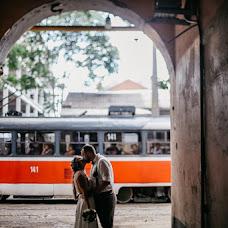 Wedding photographer Anya Koshechkina (marvelme). Photo of 28.03.2018