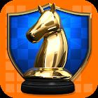 西洋棋 icon